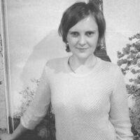 Юлия Александровна, 36 лет, Близнецы, Краснотурьинск