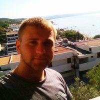 Дмитрий, 27 лет, Весы, Челябинск
