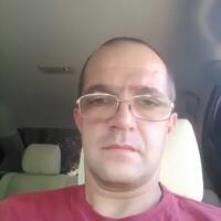 Юрий, 41 год, Близнецы, Волгоград