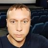 Dmitriy Naklevyshev, 34, Volokolamsk