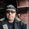 Николай, 42, г.Нижний Тагил