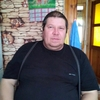 Aleksandr, 50, Ulyanovsk