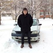 Андрей 58 Арзамас