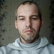Алексей 41 год (Телец) Саратов
