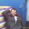 Karol, 31, г.Востряково