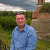 сергей, 54, г.Дубно