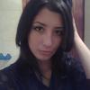 Kiss, 22, г.Миялы