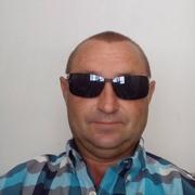 Начать знакомство с пользователем Volodimir 45 лет (Козерог) в Богородчанах