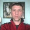 Володя, 44, Житомир