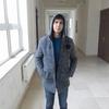 Murad, 20, г.Баку