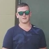 Connor Jones, 18, г.Newbury