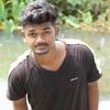 Athul Morwall, 19, г.Дели