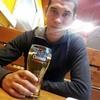 Sasha, 21, г.Тирасполь