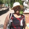 Тамара, 68, г.Липецк