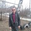 Руслан, 33, Богодухів