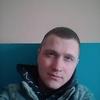 Леха, 31, г.Гродно