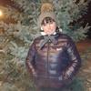 Ирина, 42, г.Красноярск