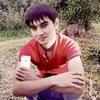 Санат, 22, г.Москва
