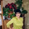 Ольга, 69, г.Южно-Сахалинск