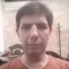Евгений, 44, г.Купянск