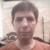Евгений, 44, Куп'янськ