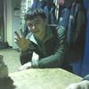 nikolaj, 37, г.Тюкалинск