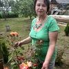 Людмила, 66, г.Могилев