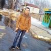 Саня, 22, г.Нижний Новгород
