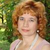 Мария, 55, г.Коломыя
