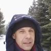 Игорь, 37, г.Магнитогорск