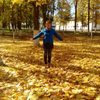 Людмила, 39, г.Столбцы