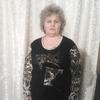 Татьяна, 60, г.Хмельницкий