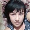 Елена, 37, г.Покровск