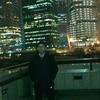 Хамзат, 46, г.Знаменское