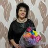Надежда Некрашевич, 61, г.Гомель