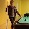 Елена, 58, г.Астрахань