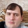 Виктор, 42, г.Красноярск