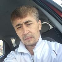 Равшан, 51 год, Скорпион, Екатеринбург