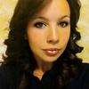 Светлана, 26, г.Киев