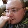 Виталий, 37, г.Петропавловск