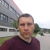 Александр, 46, г.Lisnice