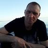 Александр, 40, г.Тольятти