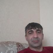 Назим 42 Кусары