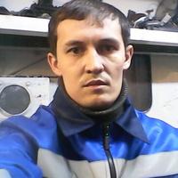 cthtuf, 32 года, Дева, Уфа