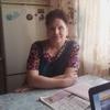 Лариса, 57, г.Александровское (Томская обл.)
