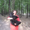 Людмила, 49, г.Снежное