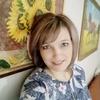 Ирина, 50, г.Астана