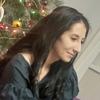 Елизавета, 23, г.Смоленск