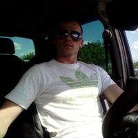 Александр, 35 лет, Лев, Бобруйск