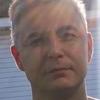 Владимир, 41, г.Кострома